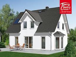 Teupitzer Höhe - nur noch zwei Grundstücke frei -Schöner Wohnen in ...