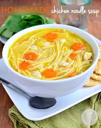more comforting soup recipes you ll love