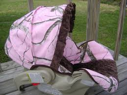 camouflage baby car seat baby on mossy oak and uflage car seat covers