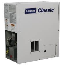 lb white classic 60 000 btu propane pilot light ignition heater lb white classic 60 000 btu natural gas heater complete · parts diagram