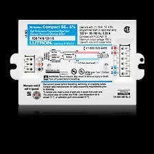 lutron grafik eye qs wiring diagram images eye qs wiring diagram lutron grafik eye wiring diagram likewise