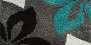 turquoise and gray area rug stunning decor with abstract inspired color seafoam green full image for enchanting ideas grey teal ap rugs s all modern