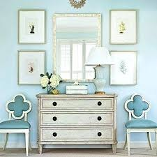 living room dresser. Pictures Gallery Of Living Room Dresser. Share Dresser S