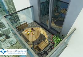 inspiration condo patio ideas. Prissy Inspiration Condo Balcony Design Ideas 5 Inspiration Condo Patio Ideas