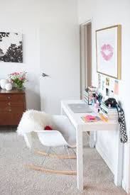 1000 images about decorate home office on pinterest desk office office ideas and home office happy chic workspace home office details ideas