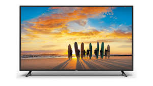 Vizio Smart Tvs Will Get Casting Support For Disney In