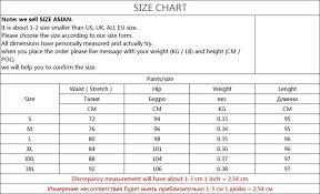 Women Skinny Jeans High Waist Button Denim Pants Plus Size