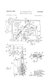 massey ferguson 165 wiring diagram wiring diagrams mey ferguson 135 tractor wiring diagram diagrams base
