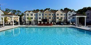 3 bedroom apartments in danbury ct. 106 apartments for rent in danbury, ct 3 bedroom danbury ct
