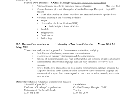 Coaching Resume Template Format Resume For Job Application