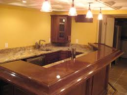 Wood Bar Top Bar Top Ideas 86 Best Saloons Images On Pinterest Bar Ideas