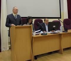 Факультет философии культурологии и искусства Защита кандидатской диссертации