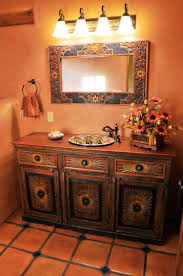 Mexican Bathroom 106 Best Mexican Bathrooms Images Bathrooms 7095 by guidejewelry.us