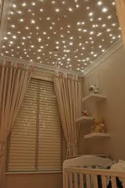 23 glamorous ideas for nursery lighting i11 nursery
