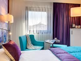 Hotel In Marseille Mercure Marseille Centre Vieux Port Hotel