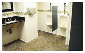 why choose us public bathroom sink42 sink