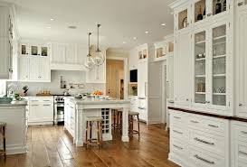 freestanding tall kitchen cabinets image of freestanding tall kitchen cabinets freestanding tall kitchen cupboard