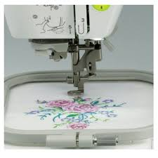 Best Embroidery Machine Reviews Monogramming  Sewing Makes - Home machine embroidery designs