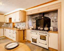 deTerra Kitchens Reviews Customer Reviews of our oak kitchens