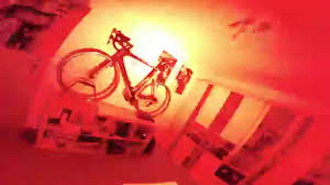 Ds 500 Bike Light Designshine Ds 500 2015 Fine Without You Brightest Tail Light Of The World