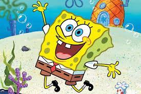 spongbob sqaure pants. Contemporary Pants SpongeBob SquarePants And Spongbob Sqaure Pants W
