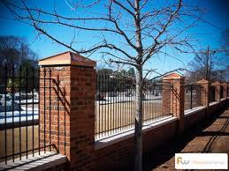 Wrought Iron Fence Workshop