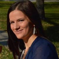 "40+ ""Shelsta"" profiles | LinkedIn"