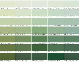 what color is sage green. Perfect Sage Sage Green Color Inside What Is Download Paint Colors  Minimalist Design Pictures Throughout What Color Is Sage Green P