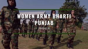 Indian Army Clerk Salary Chart Indian Army Salaries Slip 2019 Chart By Rank For Gd Clerk