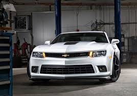 new car model release2016 Chevrolet Camaro as the Sixth Generation Release  The