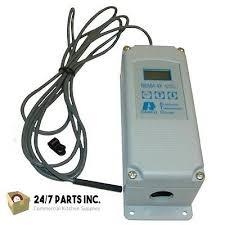 ranco etc electronic temperature control digital ranco etc 141000 000 electronic temperature control digital thermostat