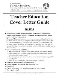 special education cover letter teacher position elementary resume teacher cover letter templates teaching cover letter sample template in special education cover letter