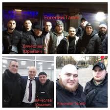 """""""Нацдружини"""" з'явилися, коли стало зрозуміло, що Порошенко виходить у другий тур, - Березенко - Цензор.НЕТ 9022"""