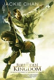 the_forbidden_kingdom_2008