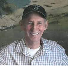 Austin Payne Obituary - Death Notice and Service Information