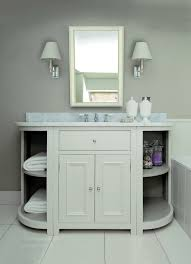 Neptune Kitchen Furniture Neptune Bathrooms
