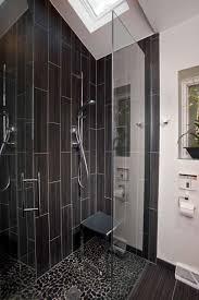 alluring bathroom ceramic tile ideas. Bathroom:Alluring Bathroom Tile Design Home Designs Tiles Guide Impressive Small For Alluring Ceramic Ideas 1