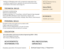 Create Free Resume And Save Resumes Create Free Resume Online And Save Cover Letter Maker Now 15