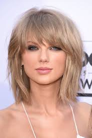 Womens Hair Style 2015 best 25 taylor swift haircut ideas taylor swift 5680 by wearticles.com