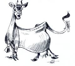 """Résultat de recherche d'images pour """"caricatures des enfers"""""""