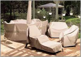 outdoor furniture covers target ideas