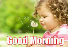 Baby Boy Image Free Download Free 444 Cute Baby Boys Girls Good Morning Images Pics