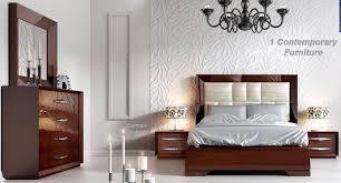 modern furniture italian. Modern Italian Bedroom Furniture For Catchy Sets T
