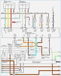 1998 toyota camry alternator wiring diagram realestateradio us 1998 toyota camry electrical wiring diagram at 1998 Toyota Camry Wiring Diagram