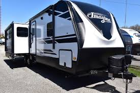 Highland Ridge Vs Grand Design New 2020 Grand Design Imagine 2970rl Travel Trailer Erie Pa