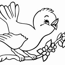 70 Disegni Semplici Da Copiare Graphics Bafutcouncilorg