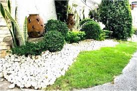 alpine garden design alpine landscape design garden rock ideas small gardens space gardening large rocks landscape