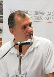 Novelas y novelistas del Quindío (1966-2015)