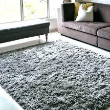 ikea high pile wool