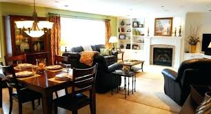 great room furniture ideas. Small Family Room Decorating Ideas Great Layout Kitchen Furniture S
